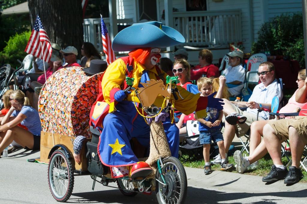 Parade-197
